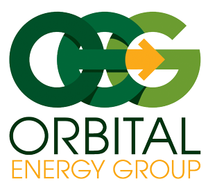 Orbital Energy Group