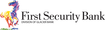 First Security Bank of Missoula