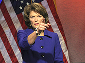 Murkowski says US must prioritize mineral supply chain to reduce import reliance