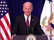 Biden to use first 100 days to jump-start climate change agenda - S&P Global