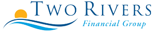 Two Rivers Financial Group Logo