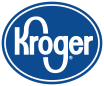 The Kroger Co.