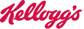 Logo of Kelloggs