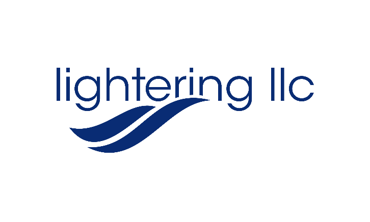 Lightering LLC